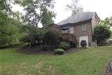 2959 Phillips Fairway Drive - Photo 45