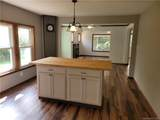 333 Farmer Road - Photo 12