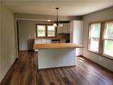 333 Farmer Road - Photo 13