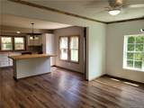 333 Farmer Road - Photo 15