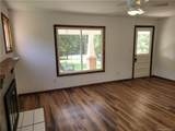 333 Farmer Road - Photo 19
