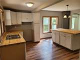 333 Farmer Road - Photo 10
