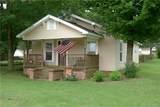 3431 Old Mocksville Road - Photo 1