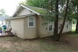 3431 Old Mocksville Road - Photo 6