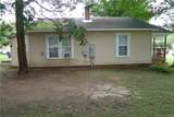 3431 Old Mocksville Road - Photo 7