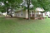 3431 Old Mocksville Road - Photo 8