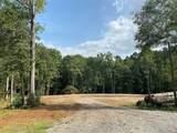 4321 Tucker Road - Photo 1