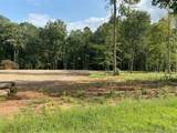 4321 Tucker Road - Photo 5