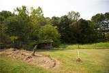 1221 Country Road - Photo 4