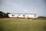 1221 Country Road - Photo 8