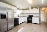 1221 Country Road - Photo 10