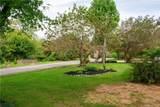 5136 Sherrill Drive - Photo 35