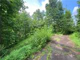 Lot #139 High Pines Loop - Photo 14