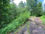 Lot #139 High Pines Loop - Photo 15