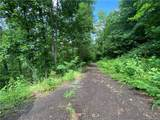 Lot #139 High Pines Loop - Photo 16