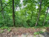 Lot #139 High Pines Loop - Photo 17