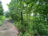Lot #139 High Pines Loop - Photo 18