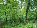 Lot #139 High Pines Loop - Photo 20