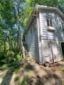 1463 Carolina Drive - Photo 22