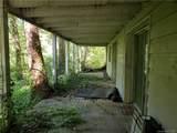 1463 Carolina Drive - Photo 28