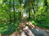 1463 Carolina Drive - Photo 30