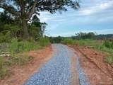 0000 Hilry Ann Drive - Photo 1