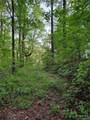 000 Bear Creek Lane - Photo 1