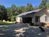 4817 Mount Pleasant Road - Photo 18