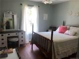 4817 Mount Pleasant Road - Photo 24