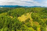 000 Turkey Creek Road - Photo 15