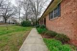 448 Union Cemetery Road - Photo 3