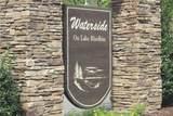 2578 Waterside Boulevard - Photo 1