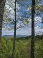 2133 Mountain Air Drive - Photo 22