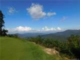 2133 Mountain Air Drive - Photo 23