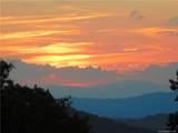 2133 Mountain Air Drive - Photo 24