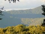 2133 Mountain Air Drive - Photo 25