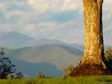 2133 Mountain Air Drive - Photo 27