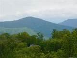 2133 Mountain Air Drive - Photo 29