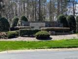 159 Harbor Ridge Drive - Photo 4