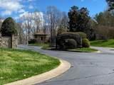 159 Harbor Ridge Drive - Photo 6