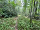 999 Lost Cove Road - Photo 8