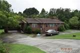 2365 Statesville Boulevard - Photo 1