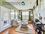 3024 Rosseau Lane - Photo 4