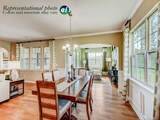 3024 Rosseau Lane - Photo 5