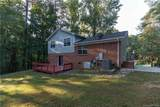 922 Oakridge Drive - Photo 48