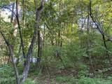 9999 Green River Cove Road - Photo 1