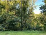 9999 Green River Cove Road - Photo 3