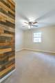 819 Waters Street - Photo 14