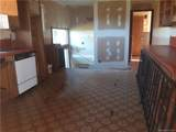 8828 Will Hudson Road - Photo 12