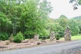0 Apple Farm Road - Photo 6